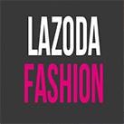 Lazoda dameskleding webshop